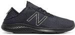 New Balance Vazee Coast V2 Running Shoes, $56 + Free Shipping with Coupons ($100 RRP) @ NewBalance.com.au