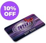 10% off Gift Vouchers @ Australian Sports Nutrition