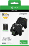EB Games New Energizer Xbox One Dual Charger $28