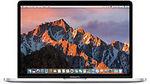 "MacBook Pro 13"" w/ Touch Bar 2017 256GB - $2307.14 @ Myer eBay"