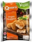 Quorn Meat-Free Frozen Products $3.10- $3.50 (50% off) @ Coles