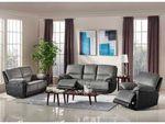 Fremantle 3RR+2RR+R Lounge Suite $1195 (Save $300) 5 Years Warranty @ Homeland Furniture
