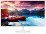 "Samsung LS32F351FUEXXY 31.5"" Monitor $319 delivered ($269 after $50 Cashback) via Landmark Computers on BuyMeStuff"