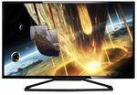 """Philips 31.5"""" IPS-LED Monitor BDM3201FD $258 @ Officeworks"""
