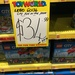 Selected LEGO Sets with 30-50% off RRP @ Toyworld Central Eastland VIC