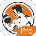 (Android) Free Gym Mentor Pro (Was $0.99) @ Google Play
