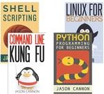 7 Free Computing Kindle eBooks (Save $26.62) @ Amazon