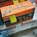 [NT] AEG 5 Piece Brushless Combo Kit $500 (RRP $999) at Bunnings (Darwin)