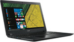 """Acer Aspire 3 15.6"""" 4GB RAM 500GB Notebook $336 (Was $449) @ The Good Guys"""