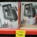 [VIC] Ozito Air Compressor and Inflator with Torch $13 (Was $25) @ Bunnings Fountain Gate