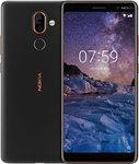 Nokia 7 Plus 4GB RAM/ 64GB $375 AUD ($276.18 USD) @ Joybuy