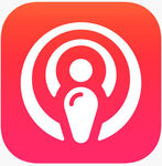 [iOS] $0: PodCruncher Podcast Player (Was $2.99) @ iTunes