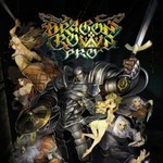 [PS4] Dragon's Crown Pro $39.95 @ PlayStation Store