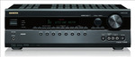 Onkyo TX-SR508B 7.1 Home Theater Receiver $498 Web Special at Clive Peeters