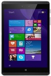 "[Preorder 2-3 Weeks] HP Pro Tablet 608 Atom (X5-Z8550 4GB, 32GB, 7.86"" Screen, WWAN) $119 + Shipping @ i-Tech"