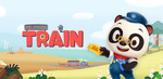 """[Android/iOS] Free """"Dr Panda Train"""" $0 (Was $2.99) @ Google Play & iTunes"""