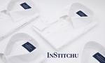 [ACT/SA] Exclusive InStitchu Custom Tailored Shirt + Fitting for $29.99 (Val: $159) @ Groupon