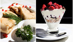 $24 for $105 worth of Food and Drinks, Port Melbourne