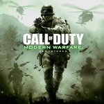 [PS4] Call of Duty: Modern Warfare Remastered $28.95 @ PlayStation Store
