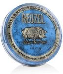 Reuzel Pomade (113g/340g) $15.42 - $39.94 Delivered @ Fresh-Cosmetics eBay