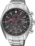 Citizen Eco-Drive CA0590-58E Chrono $155.00 Shipped @ Starbuy
