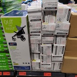 [VIC] Bicycle Repair Stand $14.99 @ ALDI, Bayswater