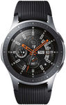 Samsung Galaxy Watch 46mm $439.20 @ rebel