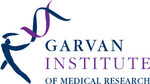 Win a $250 Coles Myer Voucher from The Garvan Institute of Medical Research