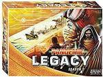 Pandemic Legacy Season 2 Yellow Edition $77.63 + Delivery (Free with Amazon Prime) @ Amazon US via Amazon AU