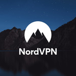 75% off 3 Year VPN Subscription + One Extra Month Free US $107.55 (~ $150 AUD) @ NordVPN