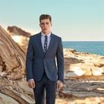 [VIC] 79% – 92% off Roger David Menswear Liquidation (Suits $40, Sports Coats 425, Hoodies $15 + More) @ Hussh (Kensington)