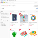 Buy 2 & Get $8 off - SunnyLife Series of Kids Stuff & Summer Beach Toys/Floating Toys - Prices from $15 @ Ozhouse Living eBay
