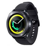 Samsung Gear Sport $249, Gear Fit 2 Pro, Large $149 @ Bing Lee