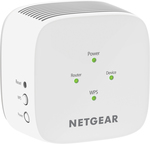 NetGear AC1200 Wi-Fi Range Extender EX6110 $99 Pickup @ DeviceDeal ($94.05 at Officeworks via Price Match)