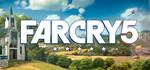 [PC, Steam] Far Cry 5 Standard Edition $22.48 @ Steam Store