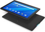 Lenovo Tab E10 (10.1'' HD, Quad Core, Android 8.1) $135 Delivered @ Lenovo eBay