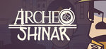 [PC, Steam] 20% off Archeo: Shinar (Early Access, Turn Based Strategy) - AU $14.80 @ Steam Store