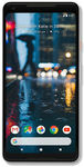 [eBay Plus] Google Pixel 2 XL $646 Delivered (AU Stock) @ Sydney Mobiles eBay