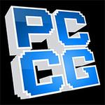 Gigabyte GeForce RTX 2080 Ti Windforce 11GB $1499, Gigabyte GeForce RTX 2080 Ti Gaming OC 11GB $1599 + Shipping @ PCCG