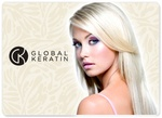Pay $129 for a Hair Treatment Package worth $615 from Scissors On Park in Sydney CBD.