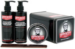 Uppercut Deluxe Monster Hold Combo Kit for $19.99 (Delivered with Shipster) @ Hairhouse Warehouse
