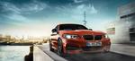 2020 BMW M240i Coupe $74,900 Drive-Away Offer @ BMW Australia Dealer Network