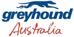 Greyhound Australia Adult One Way: Sydney ⇄ Canberra $5, Brisbane ⇄ Toowoomba $3 - Multiple Dates Available