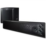 YAMAHA YSP-5600BMK2 Soundbar and Subwoofer $1690 (RRP $2499) + Free Shipping to Most Areas @ Audio Influence