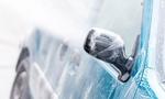 [ACT] Diamond Car Wash $49.50 @ Capital Car Wash Group via Groupon