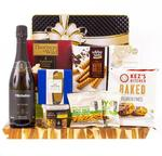 Christmas Mates Rate Hamper (19C075) $42.75 + Delivery (Normally $75.00) @ Hamper World
