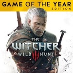 [PS4] The Witcher 3: Wild Hunt – Game of The Year Edition $17.95 @ PlayStation Store