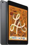 Apple iPad Mini 5 64GB $539 @ Officeworks