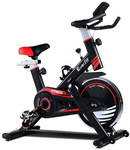 Everfit Spin Exercise Bike $189.95 (Was $415.95) Shipped @ Myer (Online Only)
