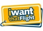 Qantas/American Airlines Return Flights to Washington DC from $698 (Sydney) via Flightfinderau